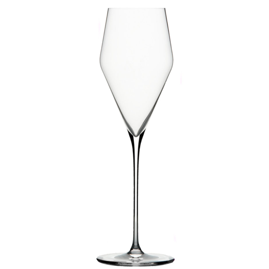 HOME   Zalto Denk Art Champagne Glass / Tulip
