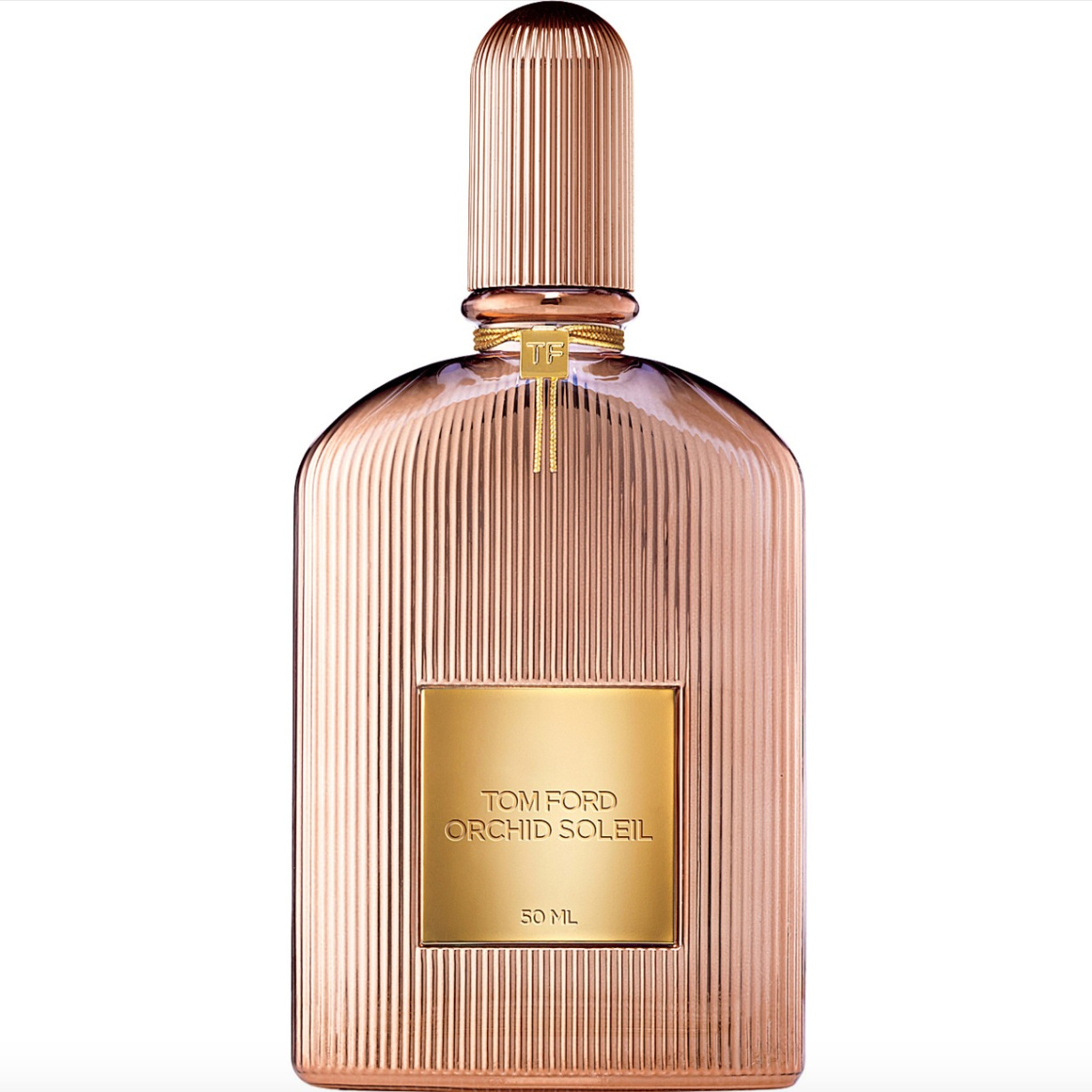 BEAUTY   TOM FORD Orchid soleil eau de parfum 50ml