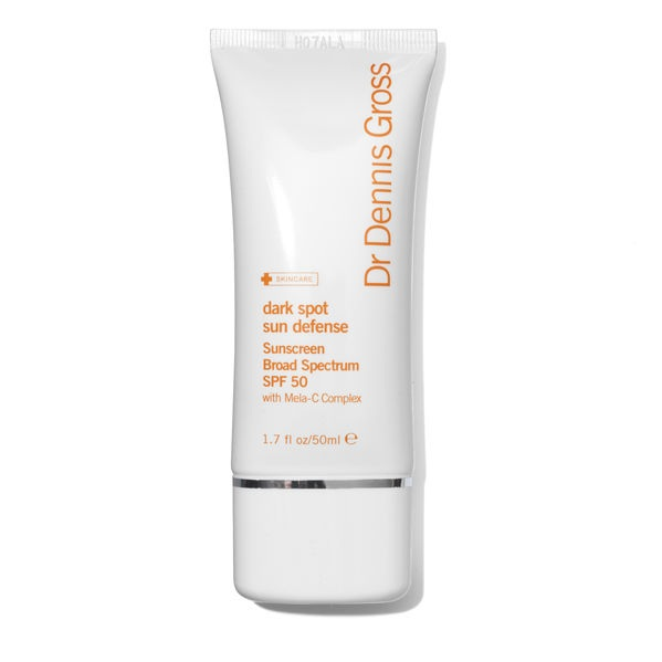 BEAUTY   DR DENNIS GROSS SPF 50 Sunscreen