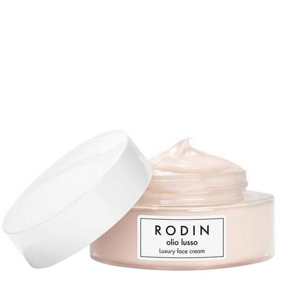 BEAUTY   RODIN Luxury Face Cream