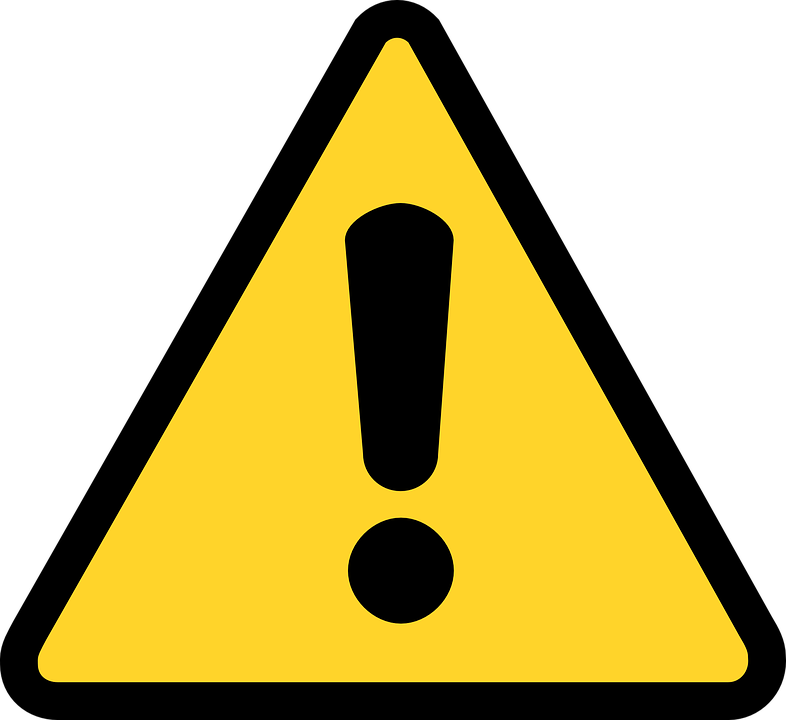 warning-147699_960_720.png