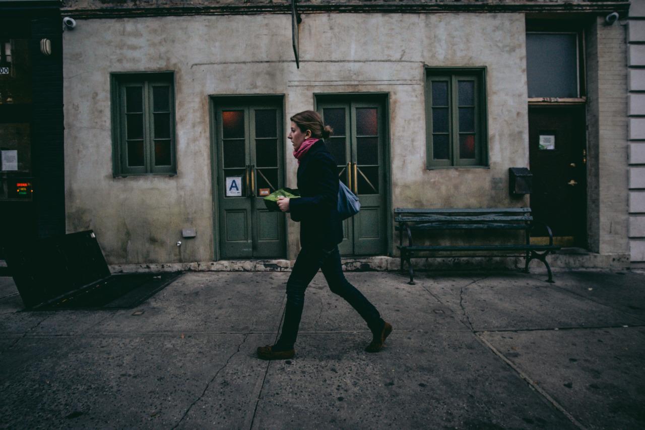 Passing Parade   www.willoharephotography.com