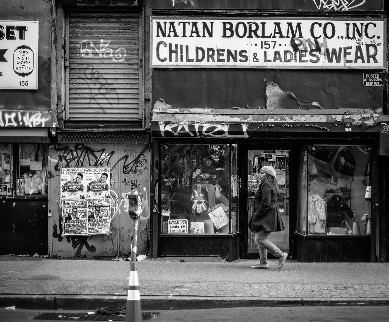 80. Natan Borlam    www.willoharephotography.com