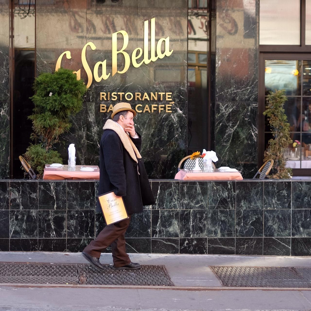 83. Casa Bella    www.willoharephotography.com