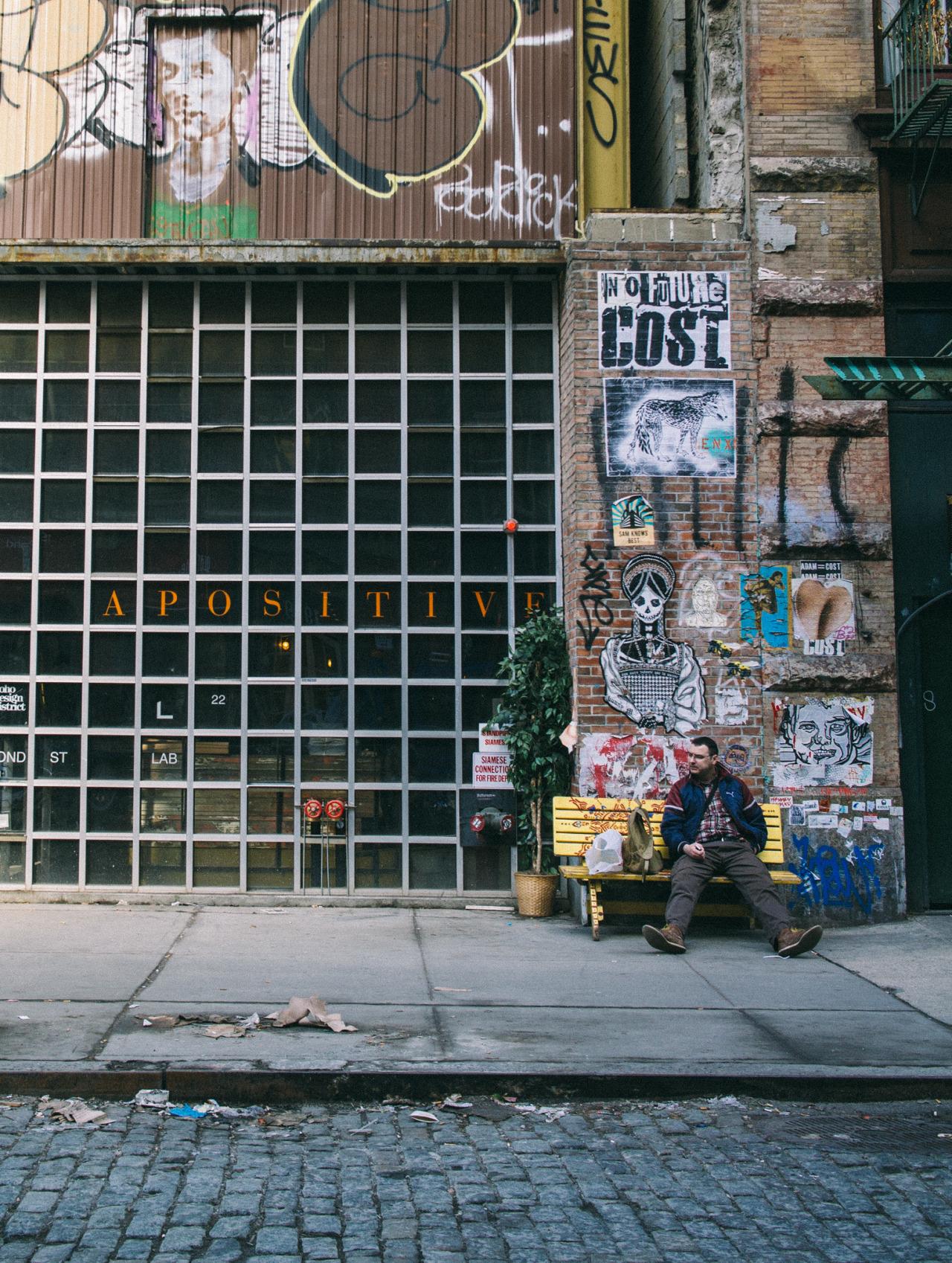 73. A Positive    www.willoharephotography.com