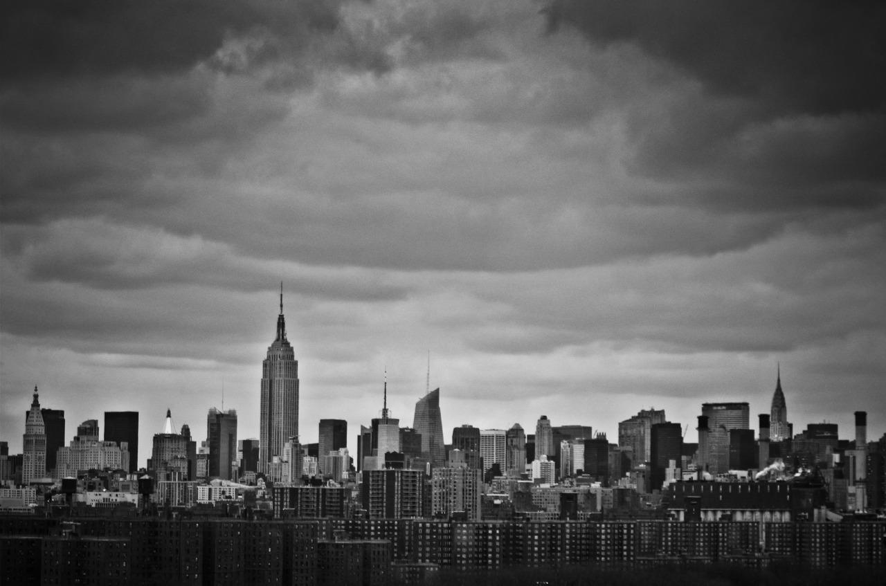 103- Skyline   #366Project