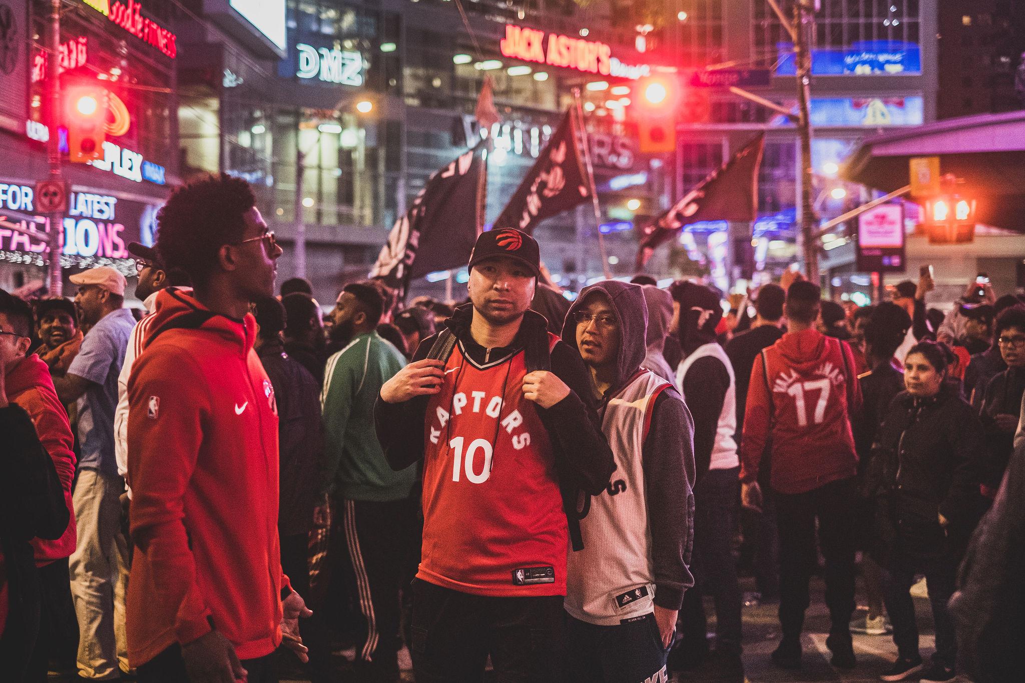 We_The_North_Raptors_NBA_Championship_Toronto_DSCF6302-Copy1.jpg