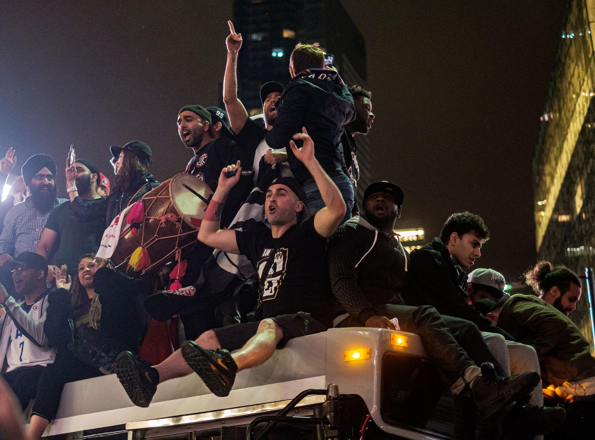We_The_North_Raptors_NBA_Championship_Toronto_DSCF6390-Copy1.jpg