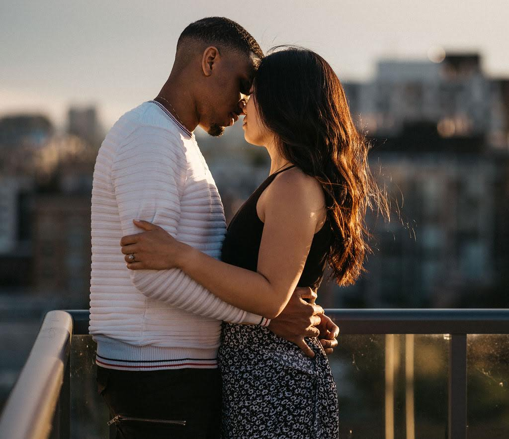 Rooftop_Lovers_Toronto_Wedding_Photographer_DSCF0685.jpg