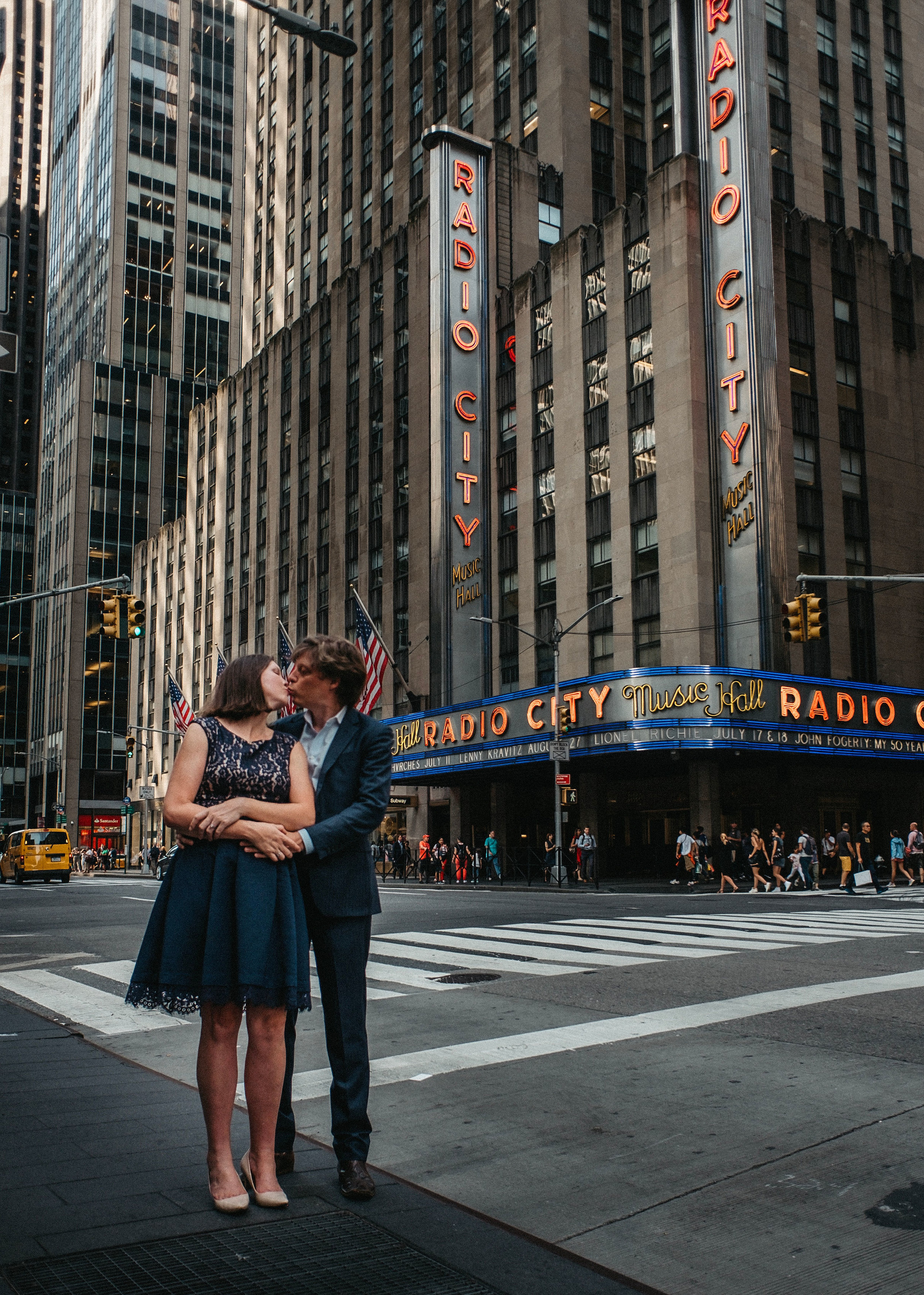 Engagement_Shoot_Radio_CIty_Music_Hall_NYC_Will_O'Hare_51F02D9C-A948-4704-AA93-65834197F0A1.jpeg