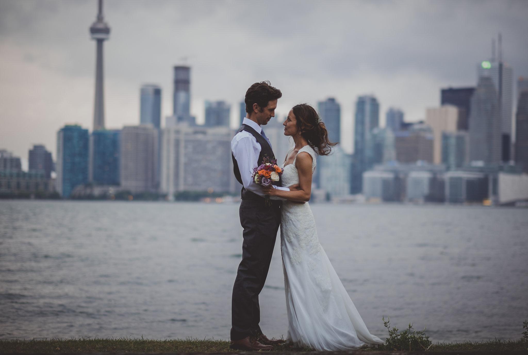 Dream_Wedding_Wards Island_Toronto DSCF6982 (1).jpg