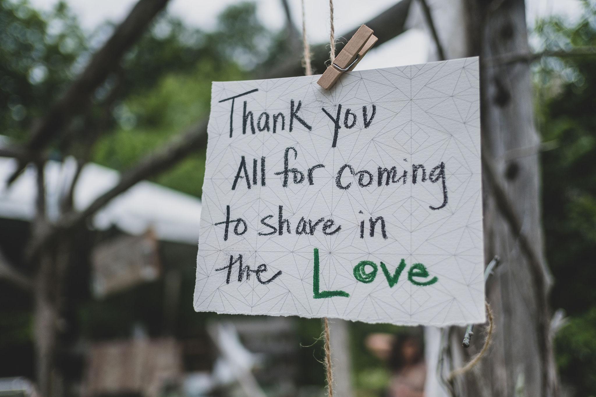 Love_is_in_the_details_ DSCF1321.jpg