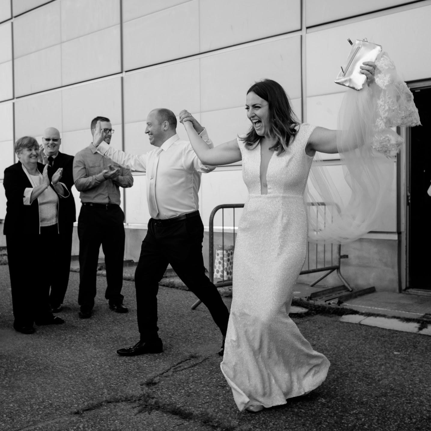 chelsea & julian wedding anniversary.jpg