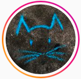 Instagram page of CatcallsofNYC