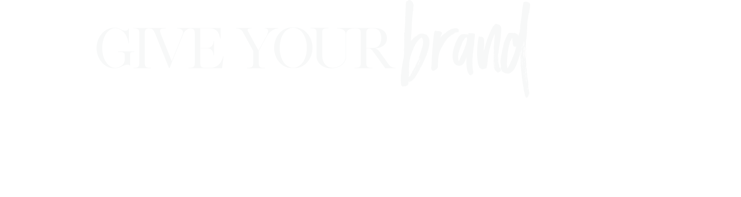 give your brandan  unforgettable experience.png