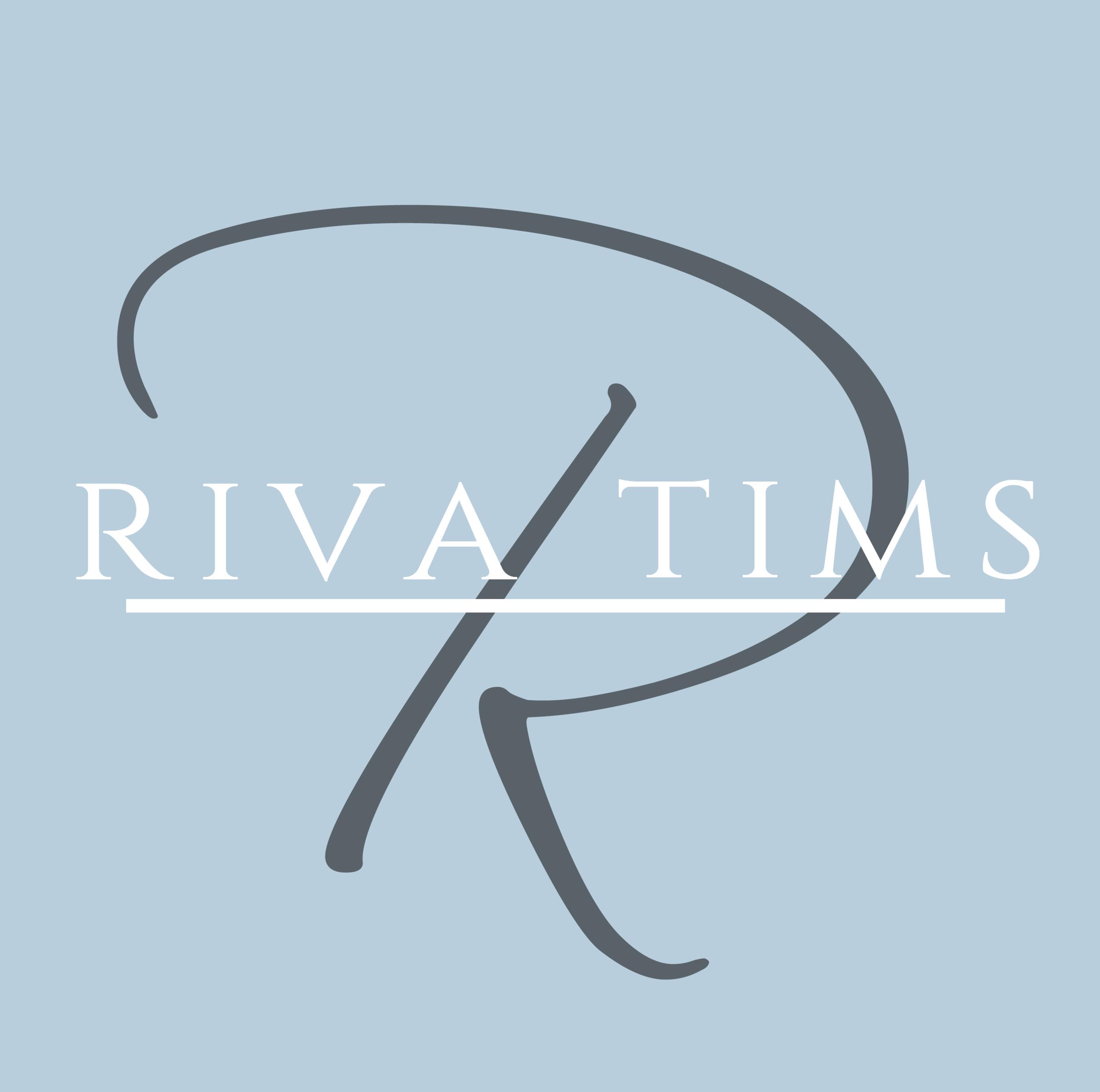 Riva Logo 1.png