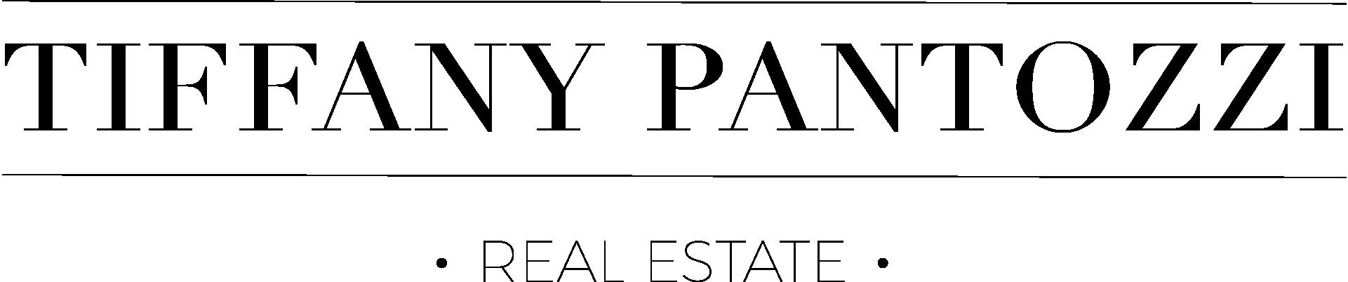 TP_LogoBlack.png
