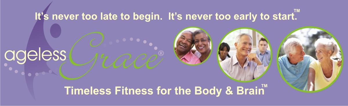 Ageless Grace Banner Logo.jpg