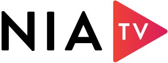 NiaTV logo.jpg