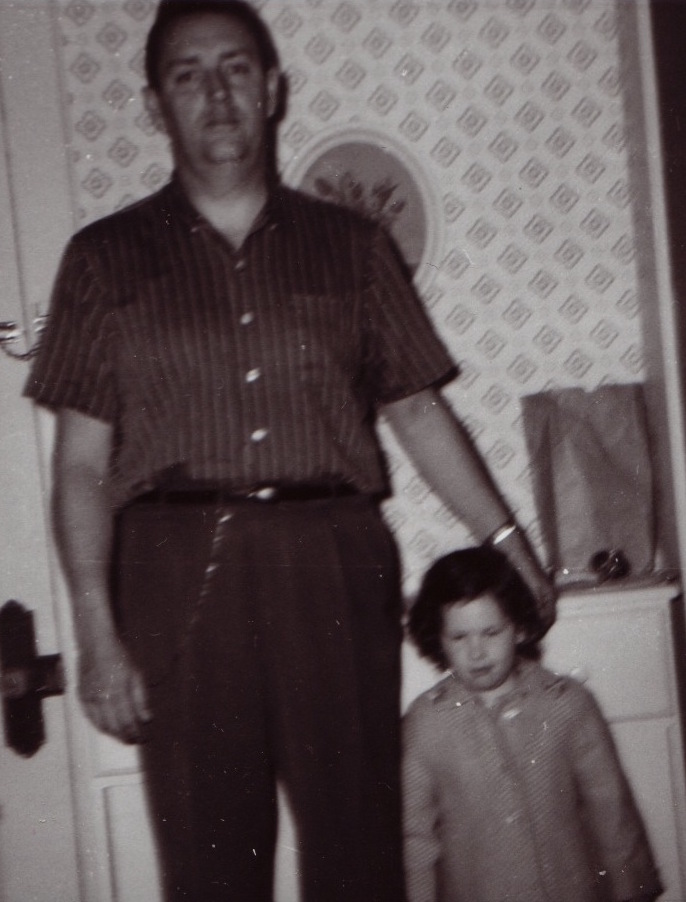 AMML Cover Dad and Me 2.jpg
