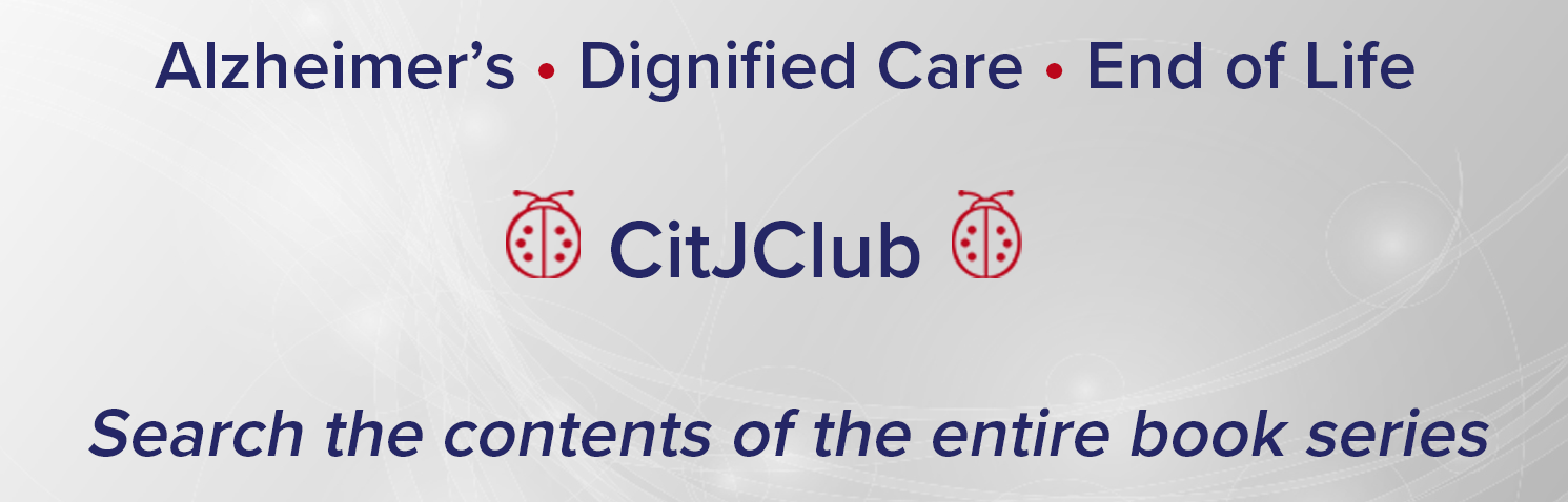 July 9, 2019: The CitJClub and more…..