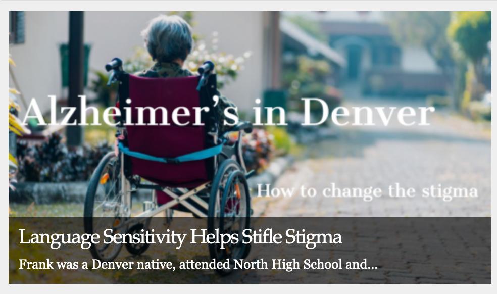 In Denver Times Image.png