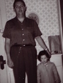 AMML Cover Dad and Me 2 smaller.jpeg