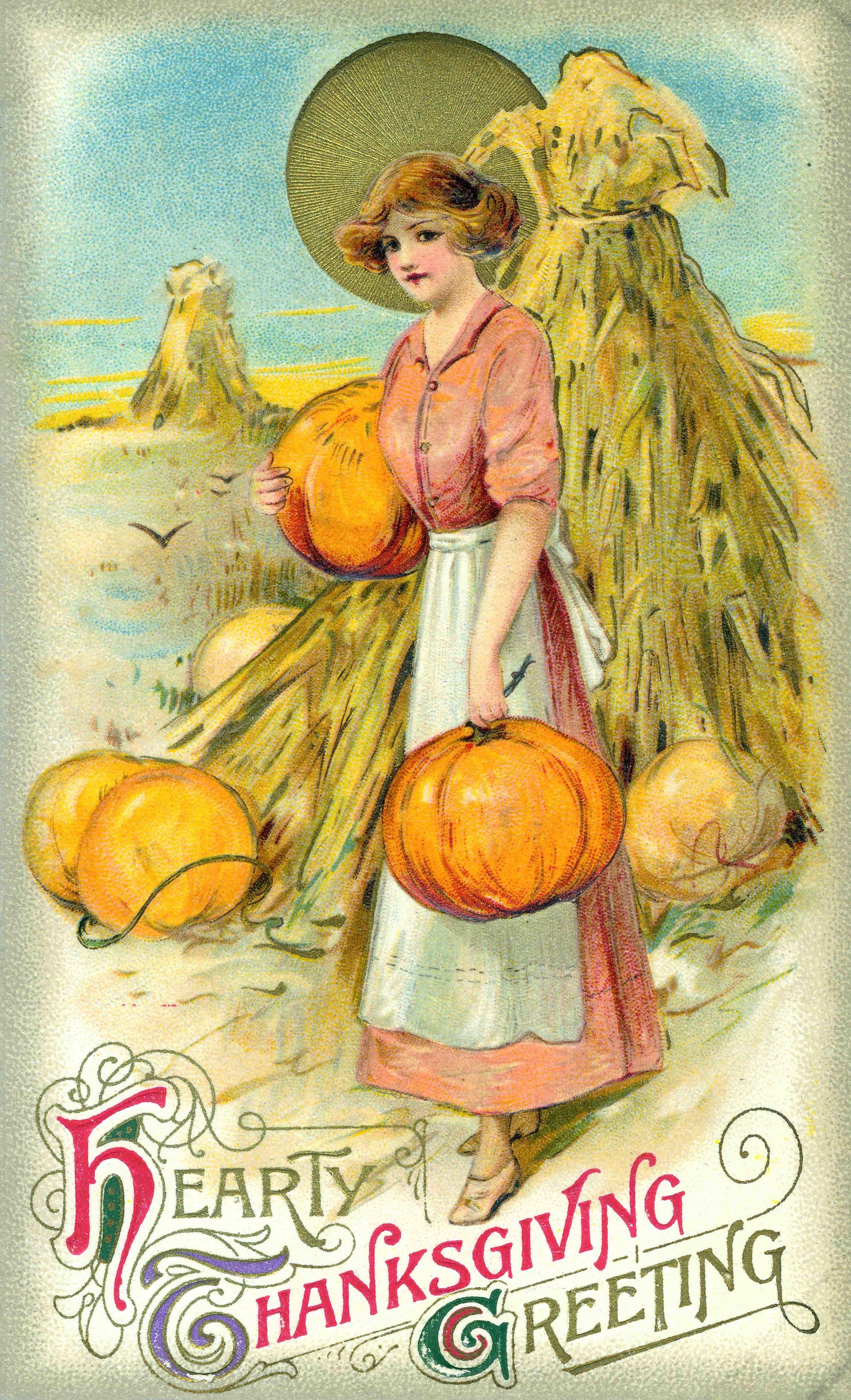 Hearty Thanksgiving Greeting.jpg