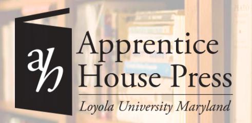 apprentice house logo v1.png