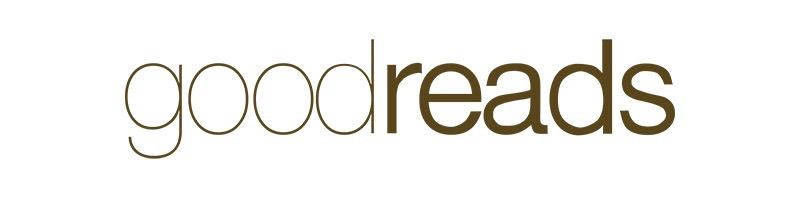 goodreads logo, which links to Patricia McKernon Runkle's goodreads account page