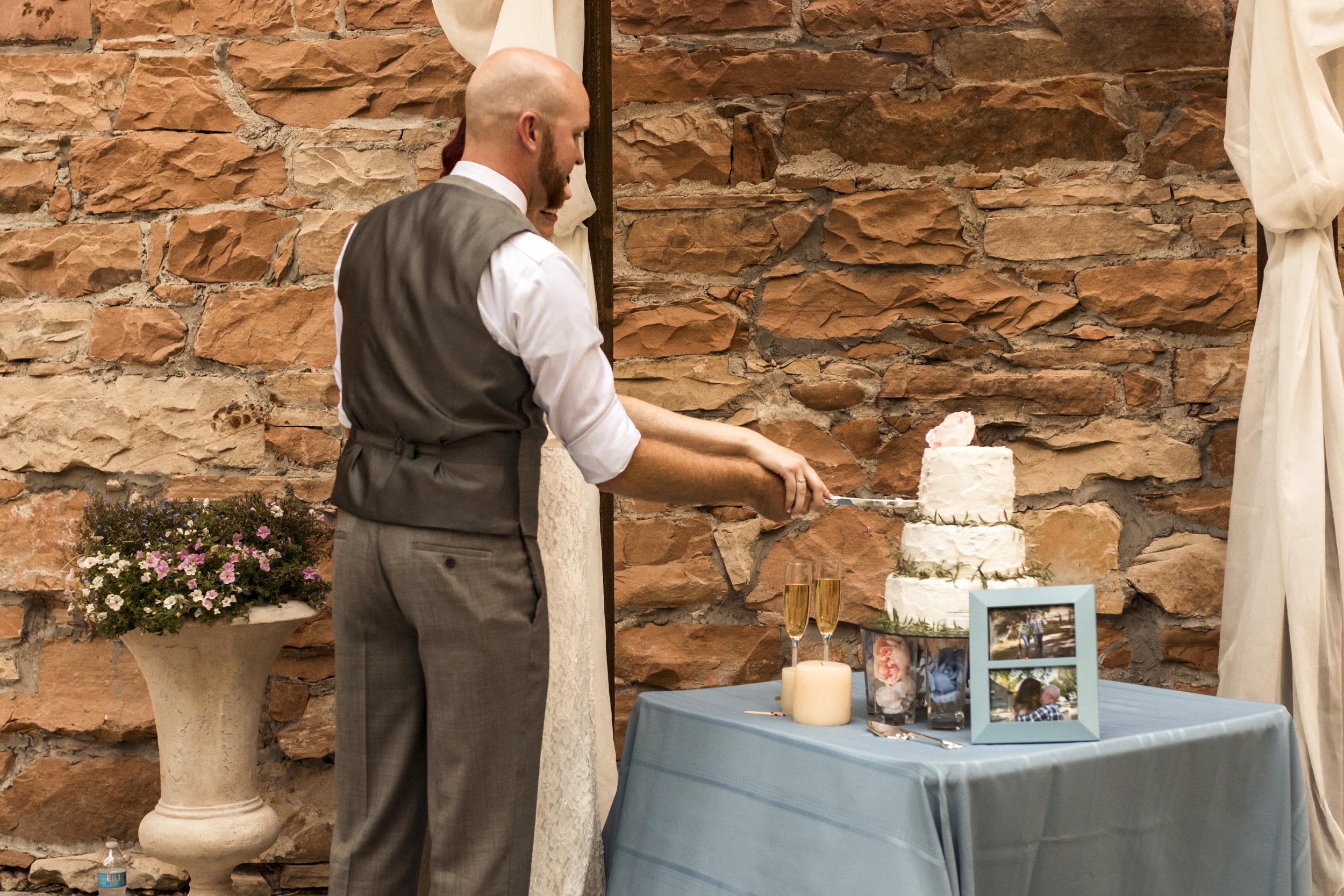 BBPhotoUtah summer wedding receptionOld Chase Mill01.JPG