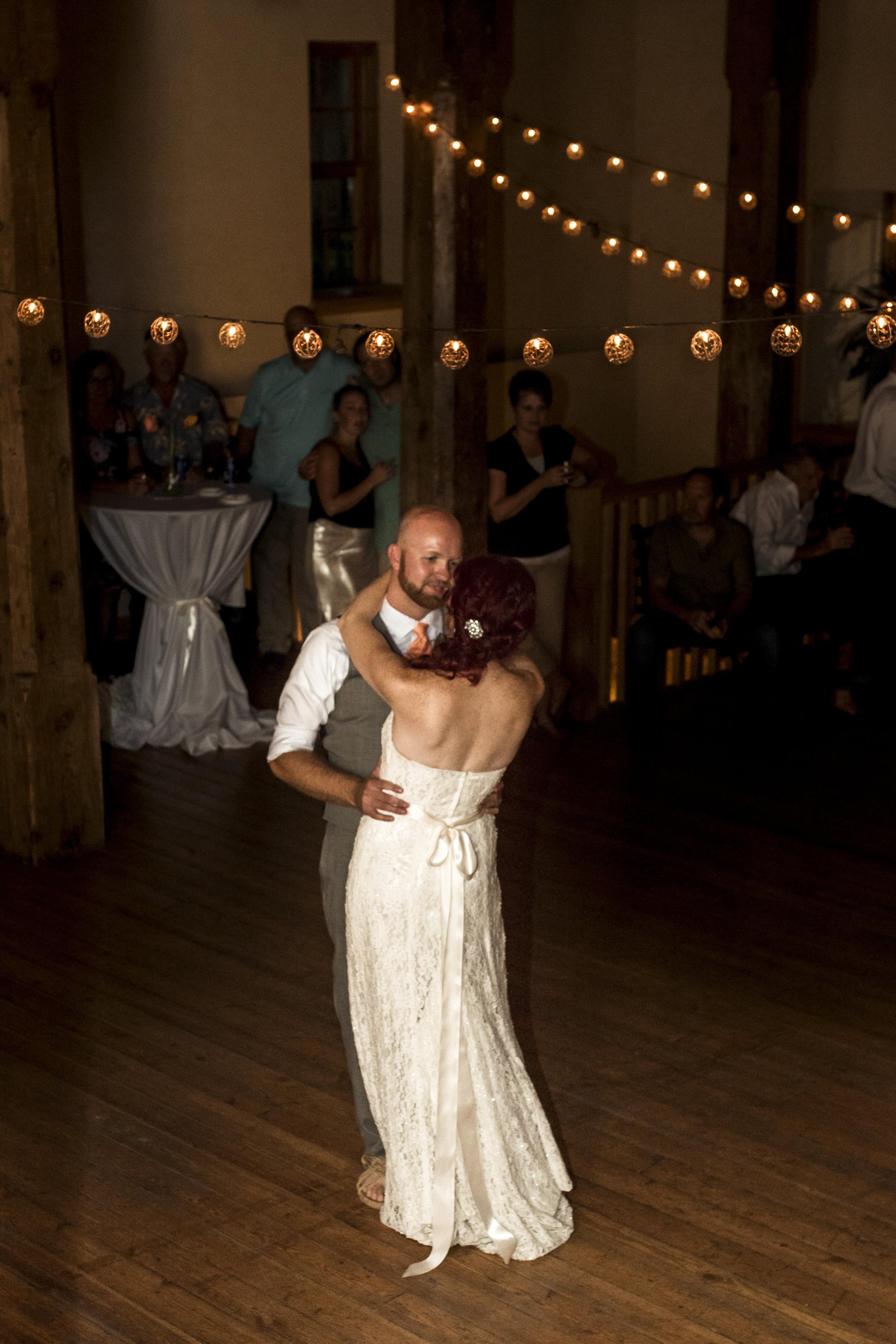 BBPhotoUtah summer wedding receptionOld Chase Mill04.JPG