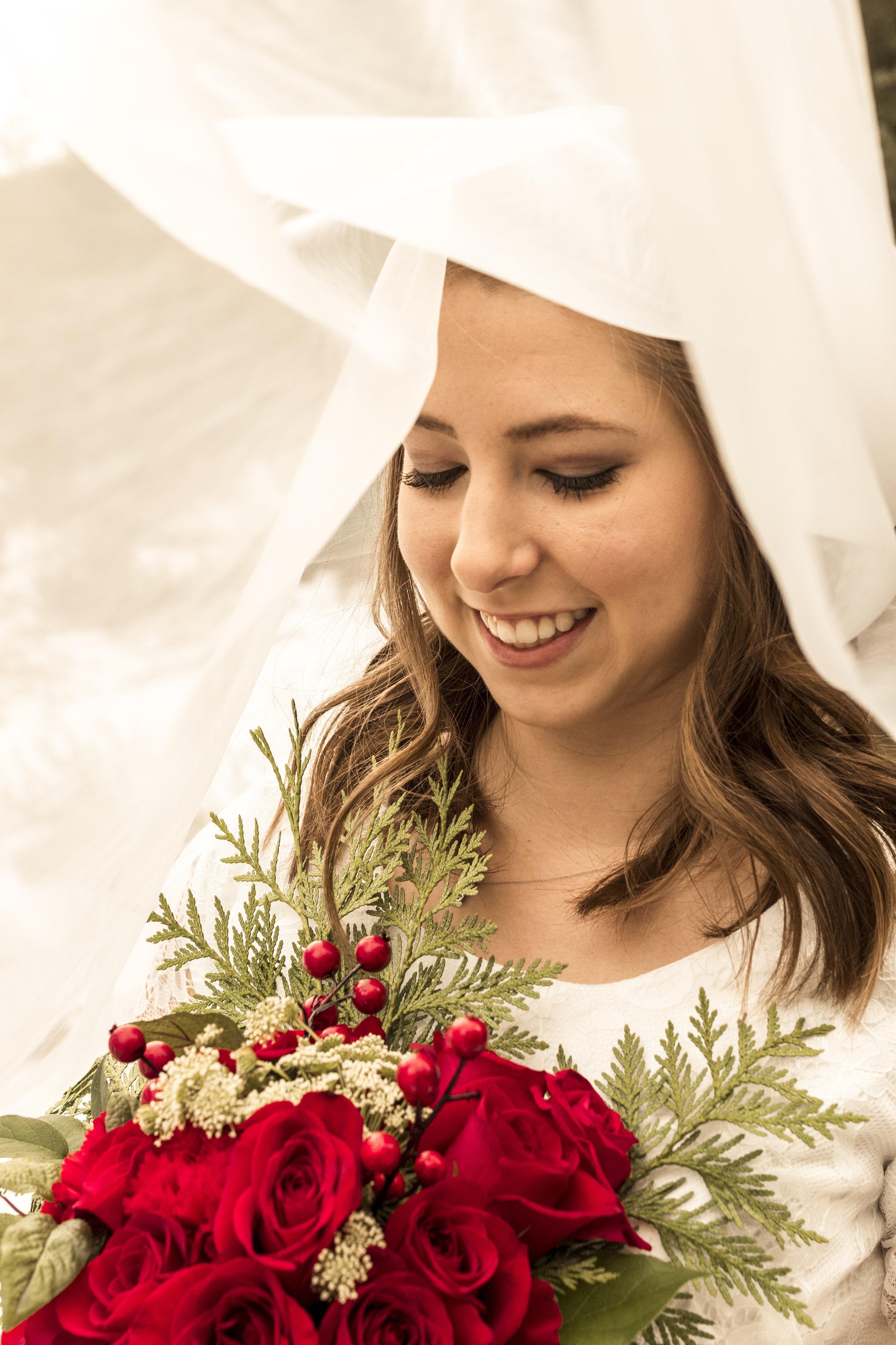 BBPhotoBig Cottonwood CanyonUtah Winter Wedding03.JPG