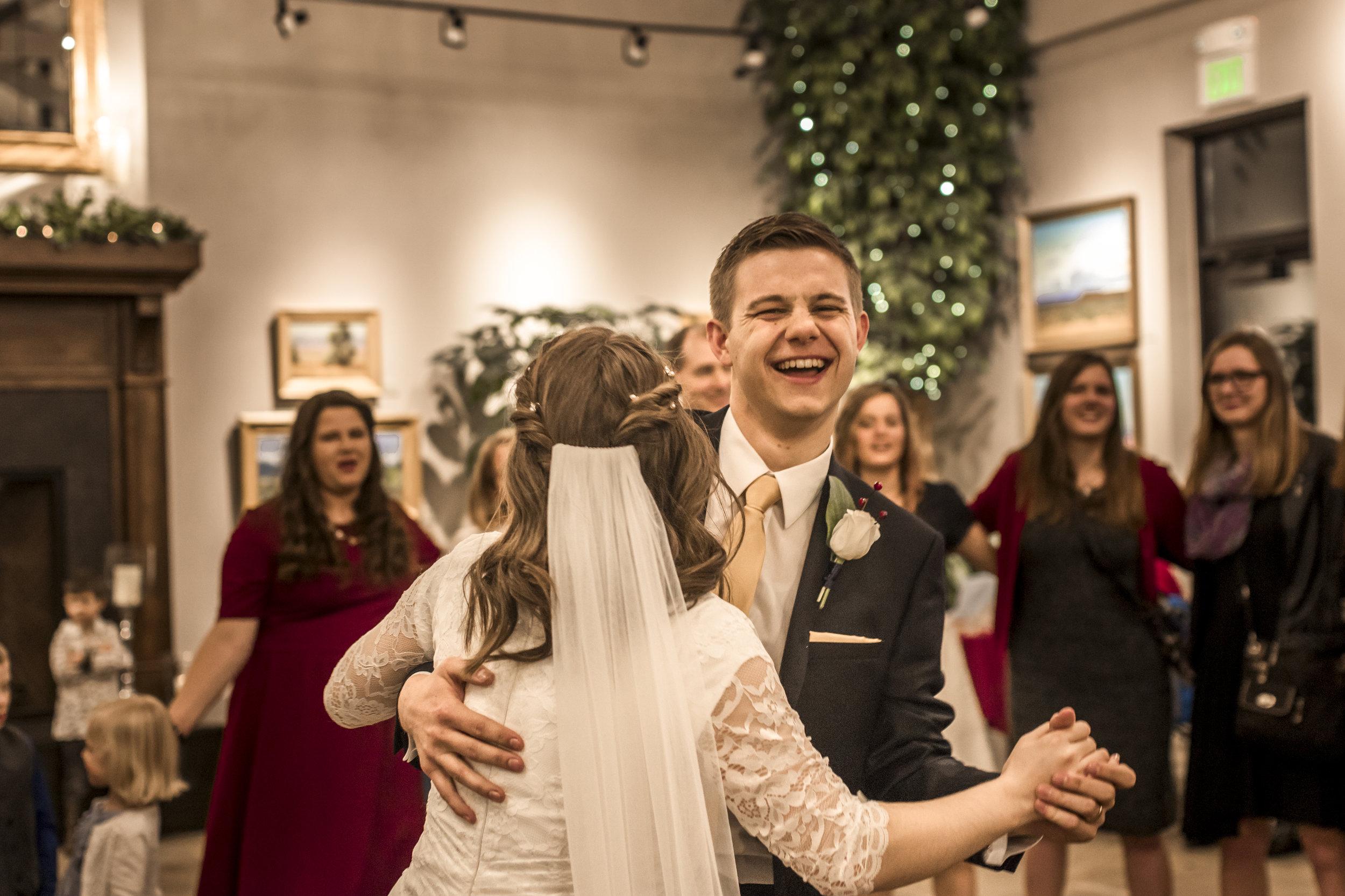 BBPhotoIvy House Salt Lake CityUtah winter wedding reception08.JPG