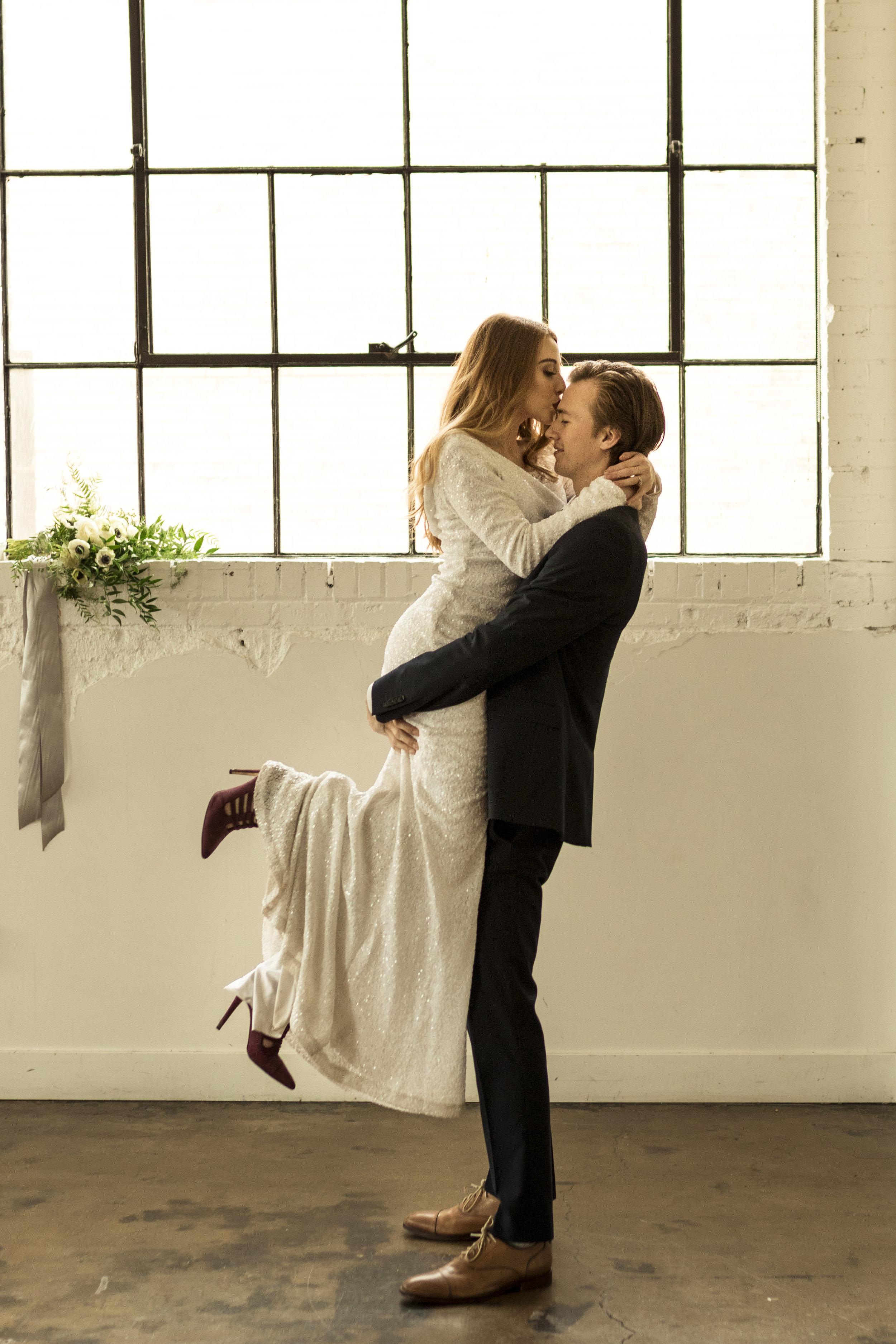 BBPhotodowntown Salt Lake CityUtah Wedding09.JPG