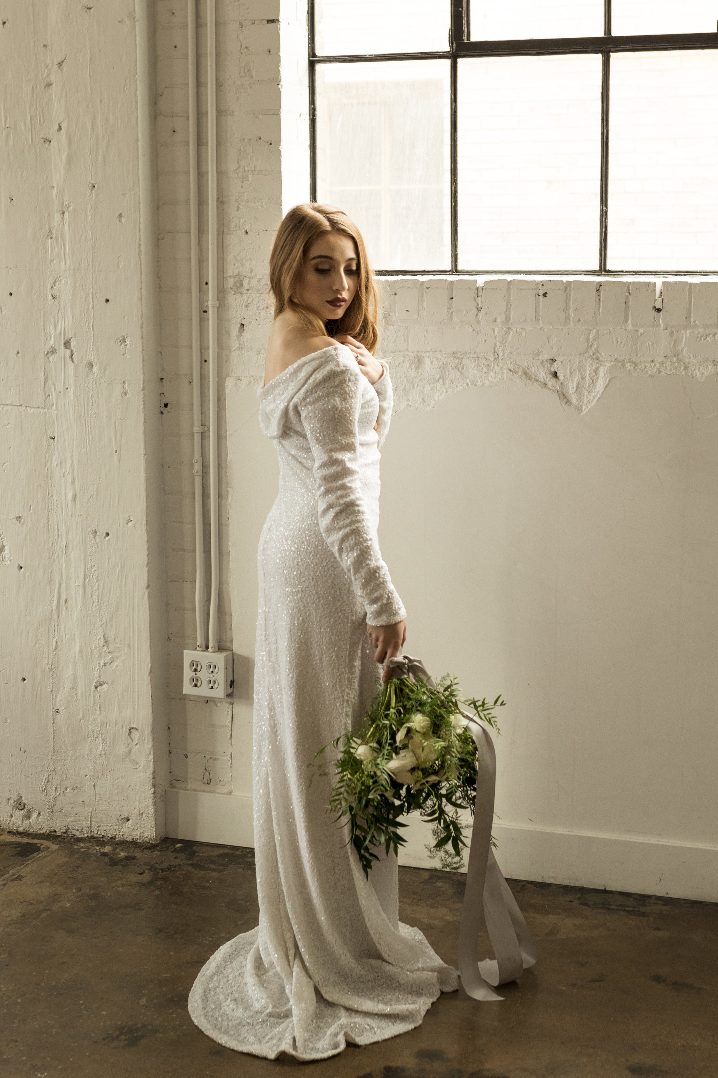 BBPhotodowntown Salt Lake CityUtah Wedding10.JPG