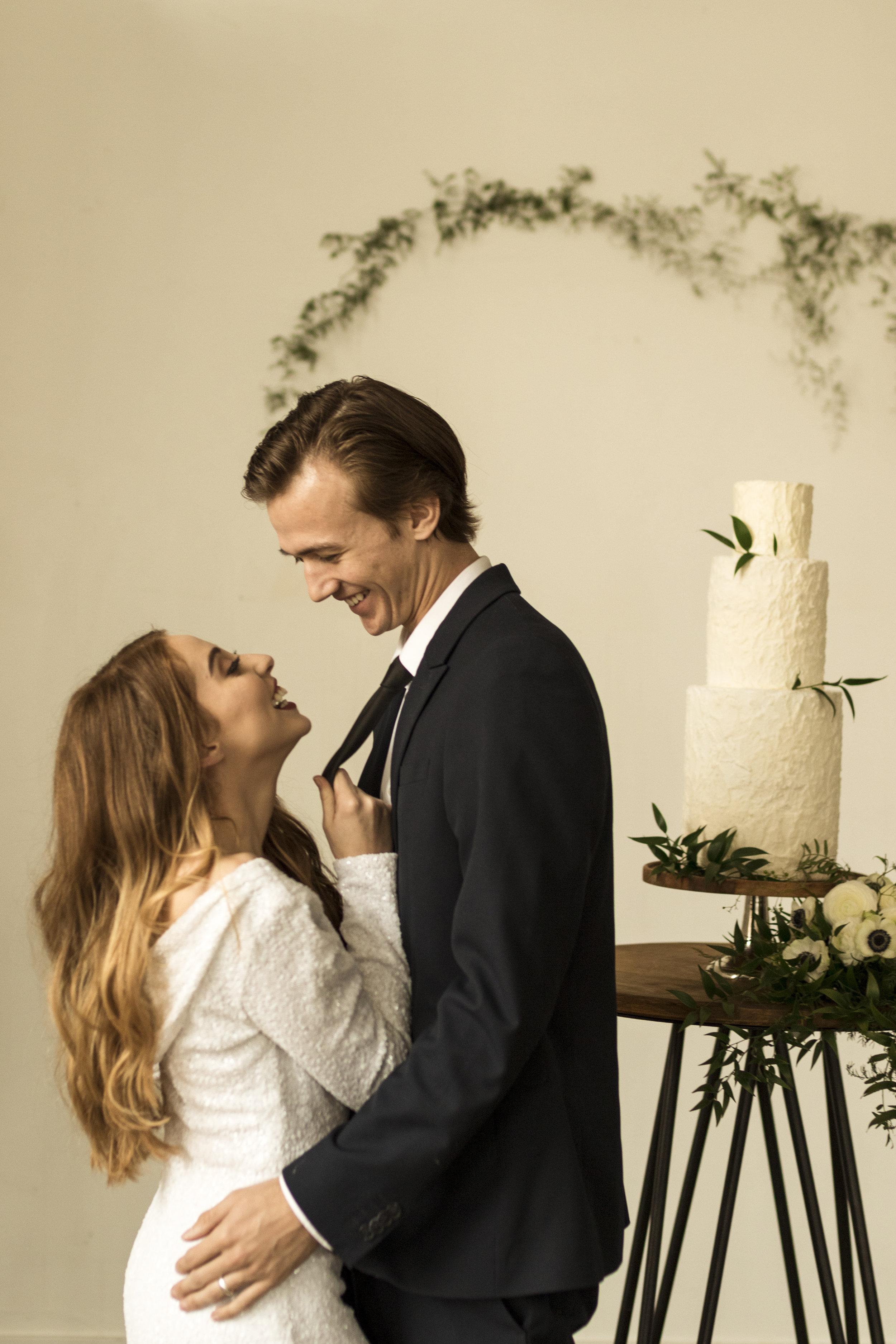 BBPhotodowntown Salt Lake CityUtah Wedding13.JPG