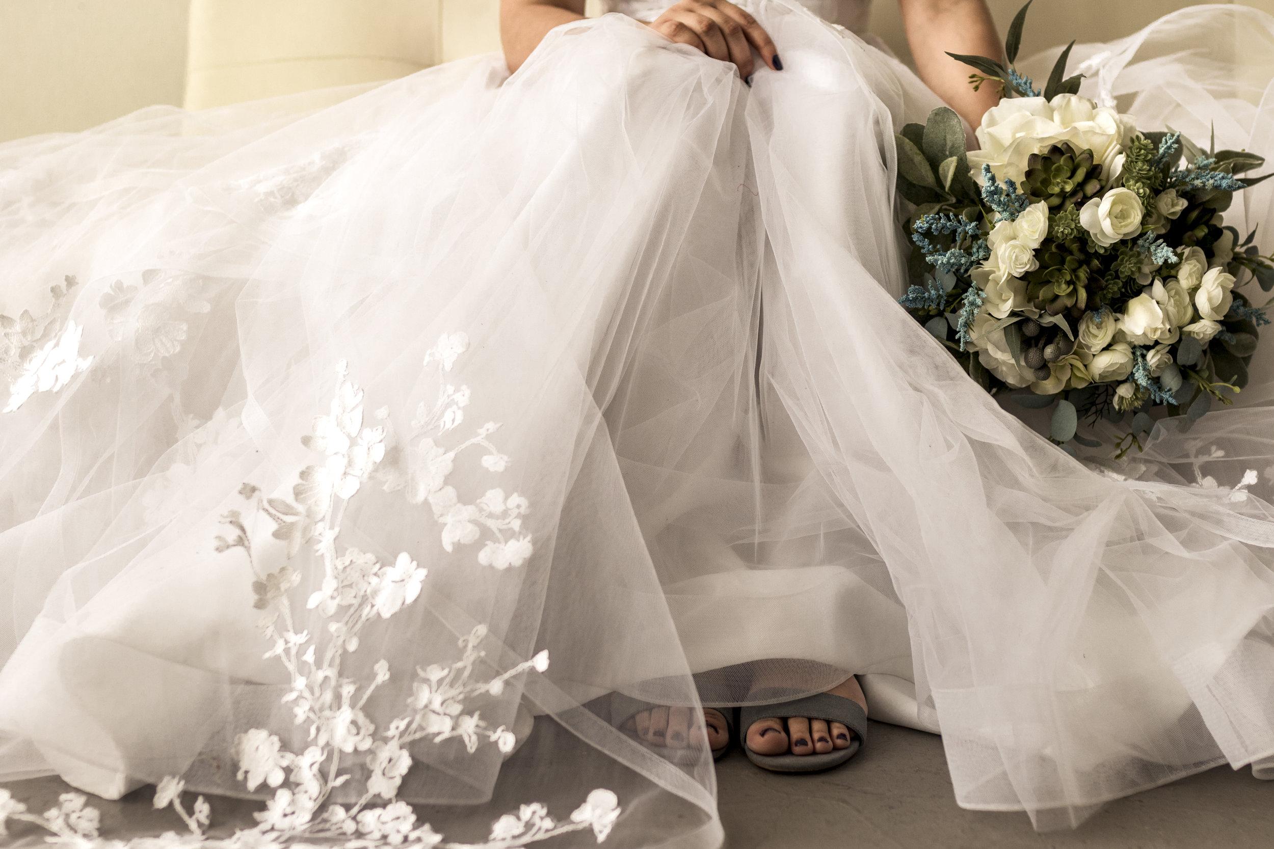 BBPhoto Utah Bridals in studio15.JPG
