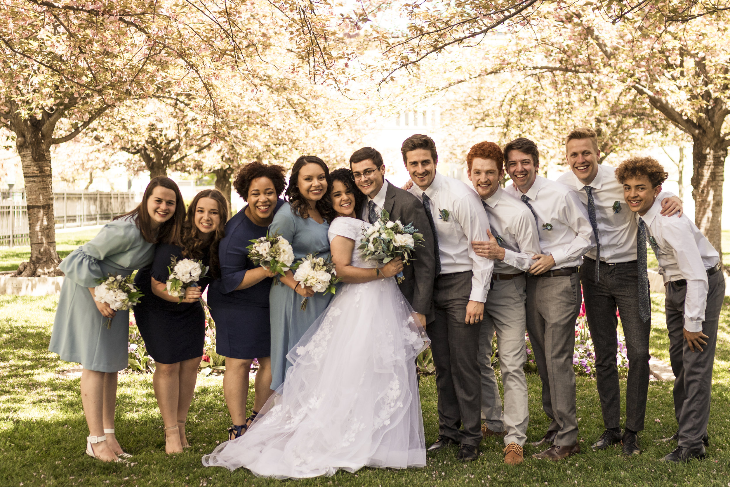 BBPhoto Utah Spring Wedding Salt Lake City Temple03.JPG