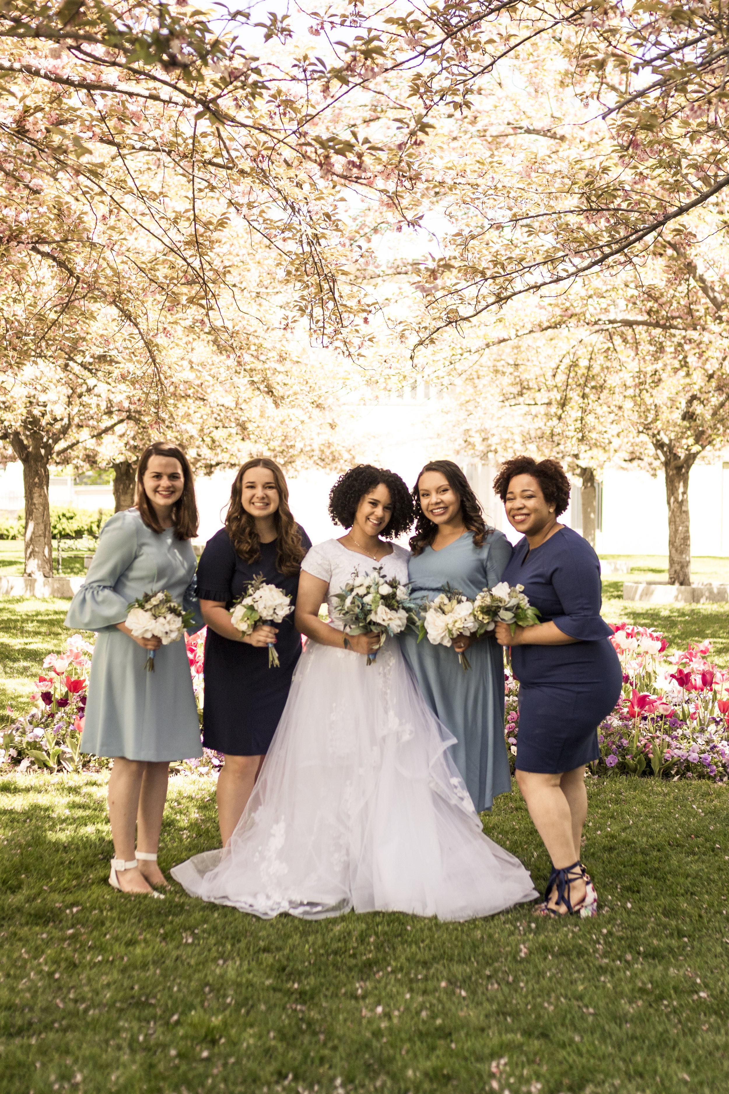 BBPhoto Utah Spring Wedding Salt Lake City Temple04.JPG