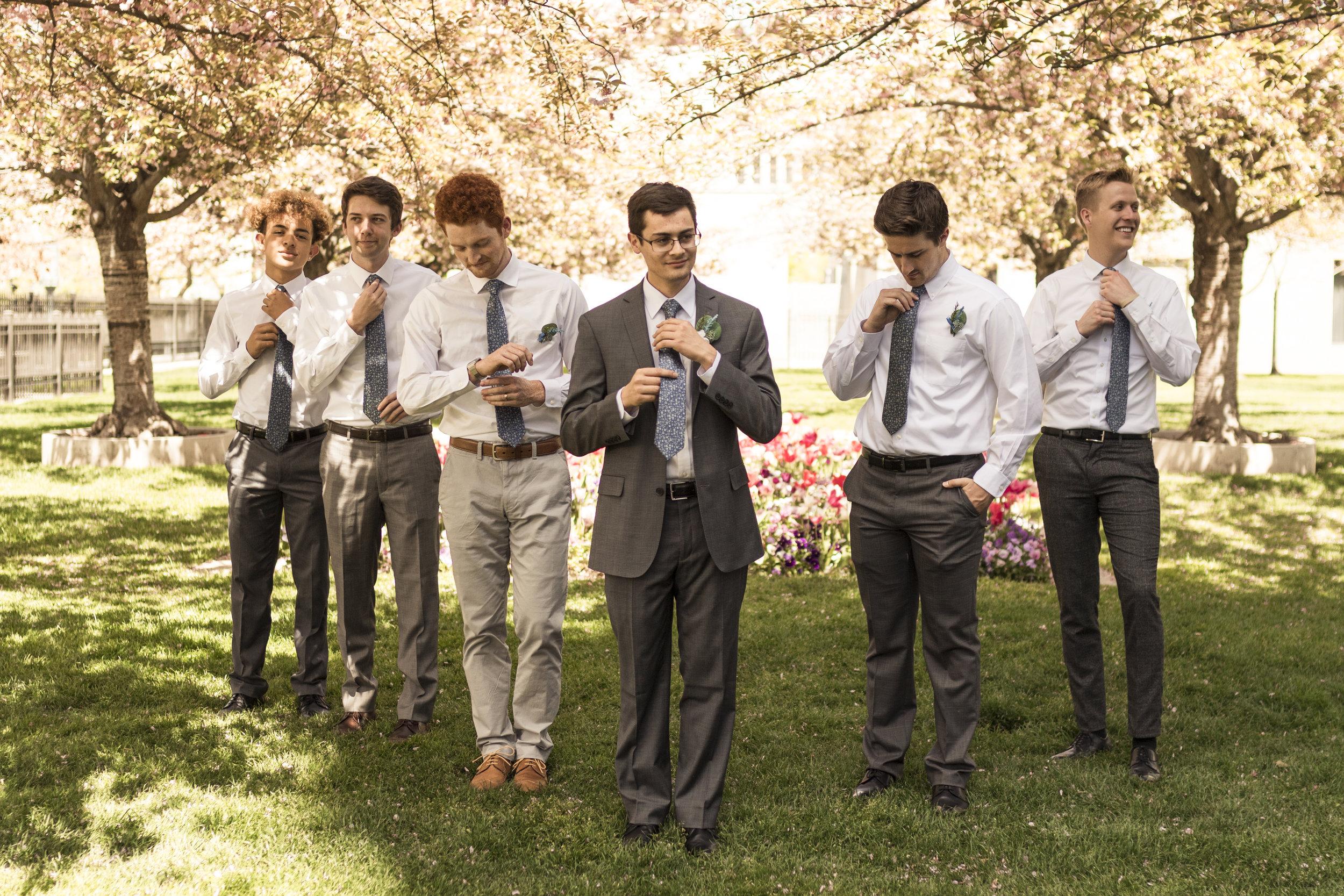 BBPhoto Utah Spring Wedding Salt Lake City Temple07.JPG