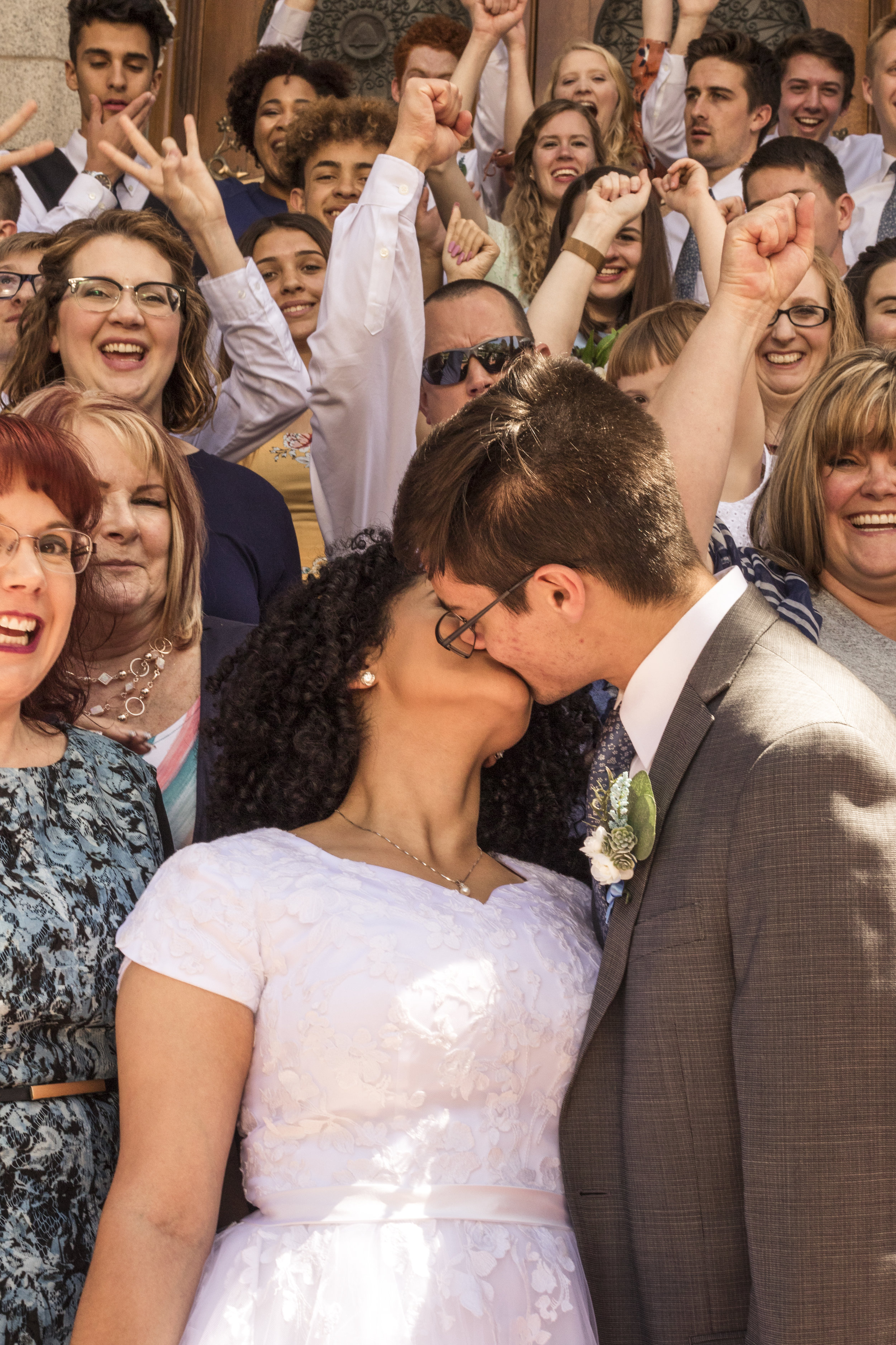 BBPhoto Utah Spring Wedding Salt Lake City Temple08.JPG
