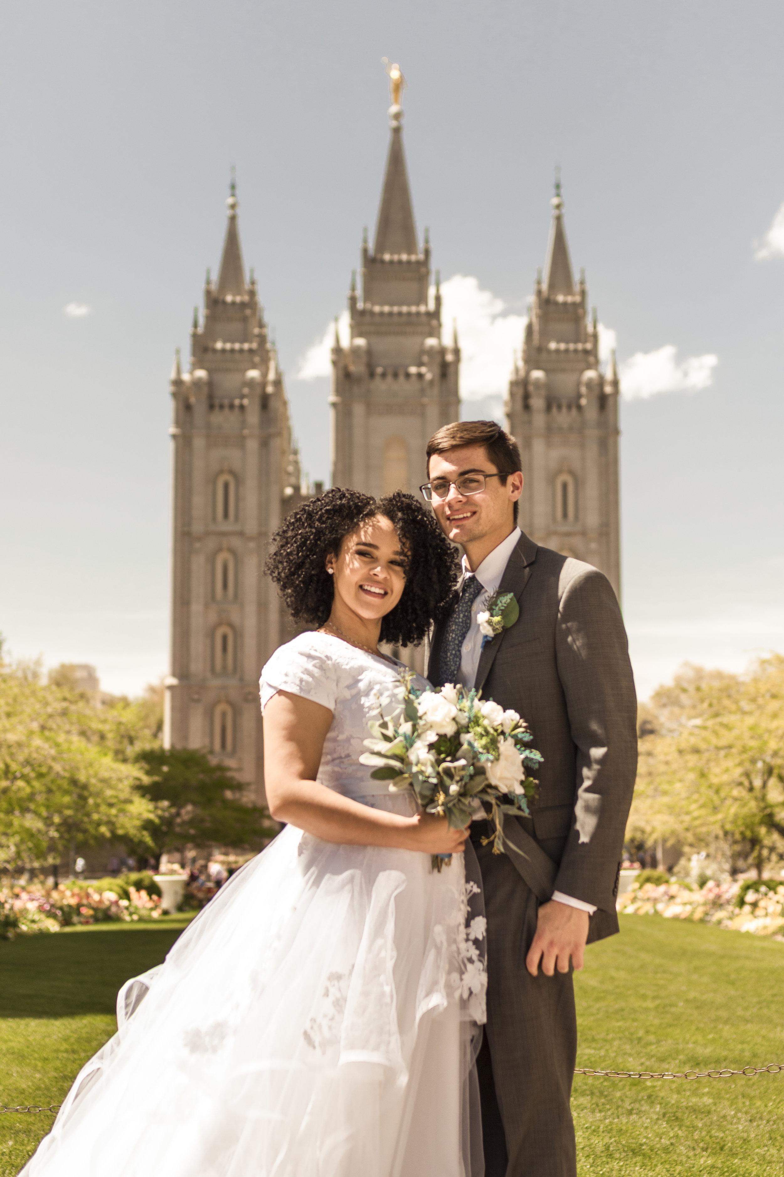 BBPhoto Utah Spring Wedding Salt Lake City Temple11.JPG