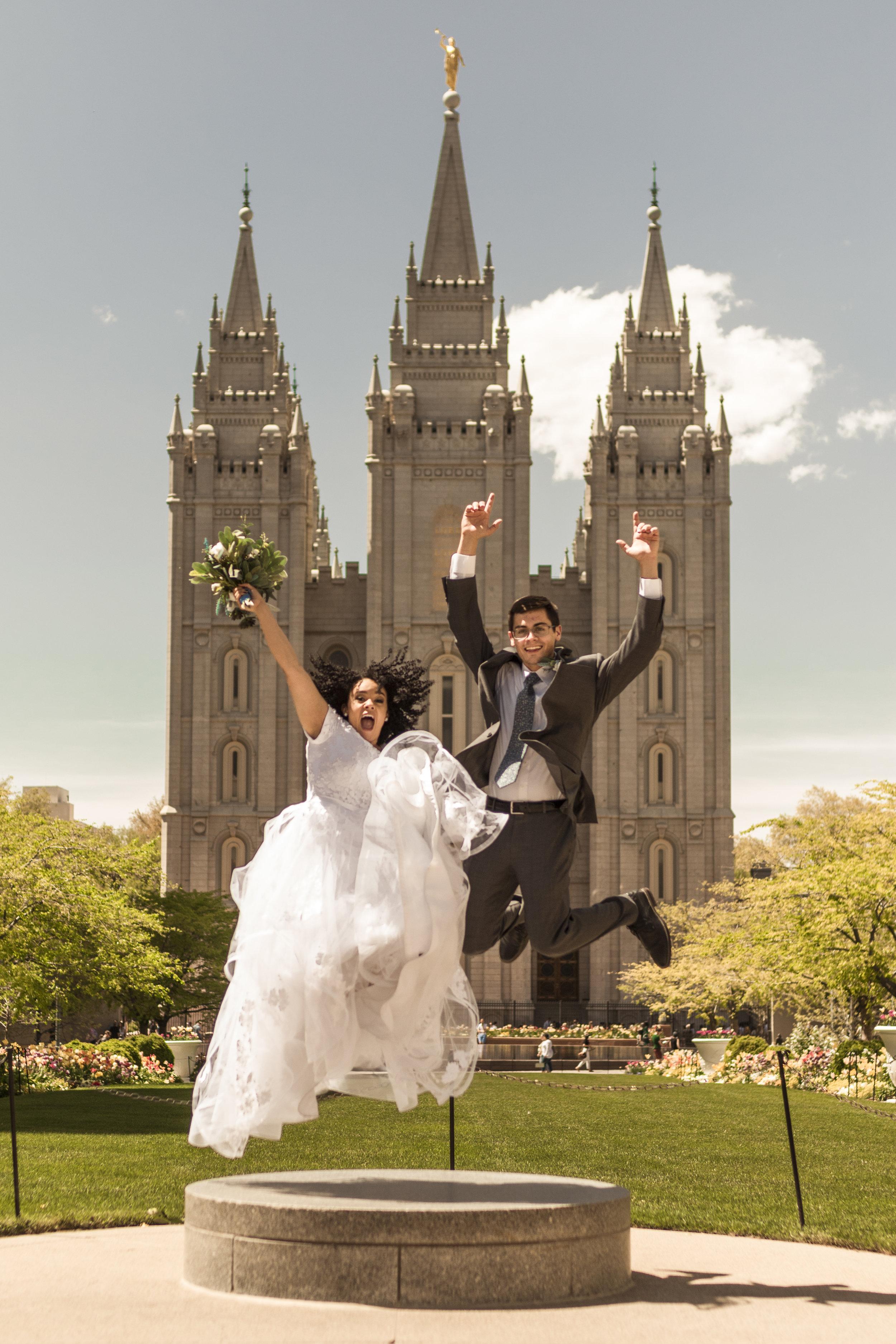 BBPhoto Utah Spring Wedding Salt Lake City Temple12.JPG