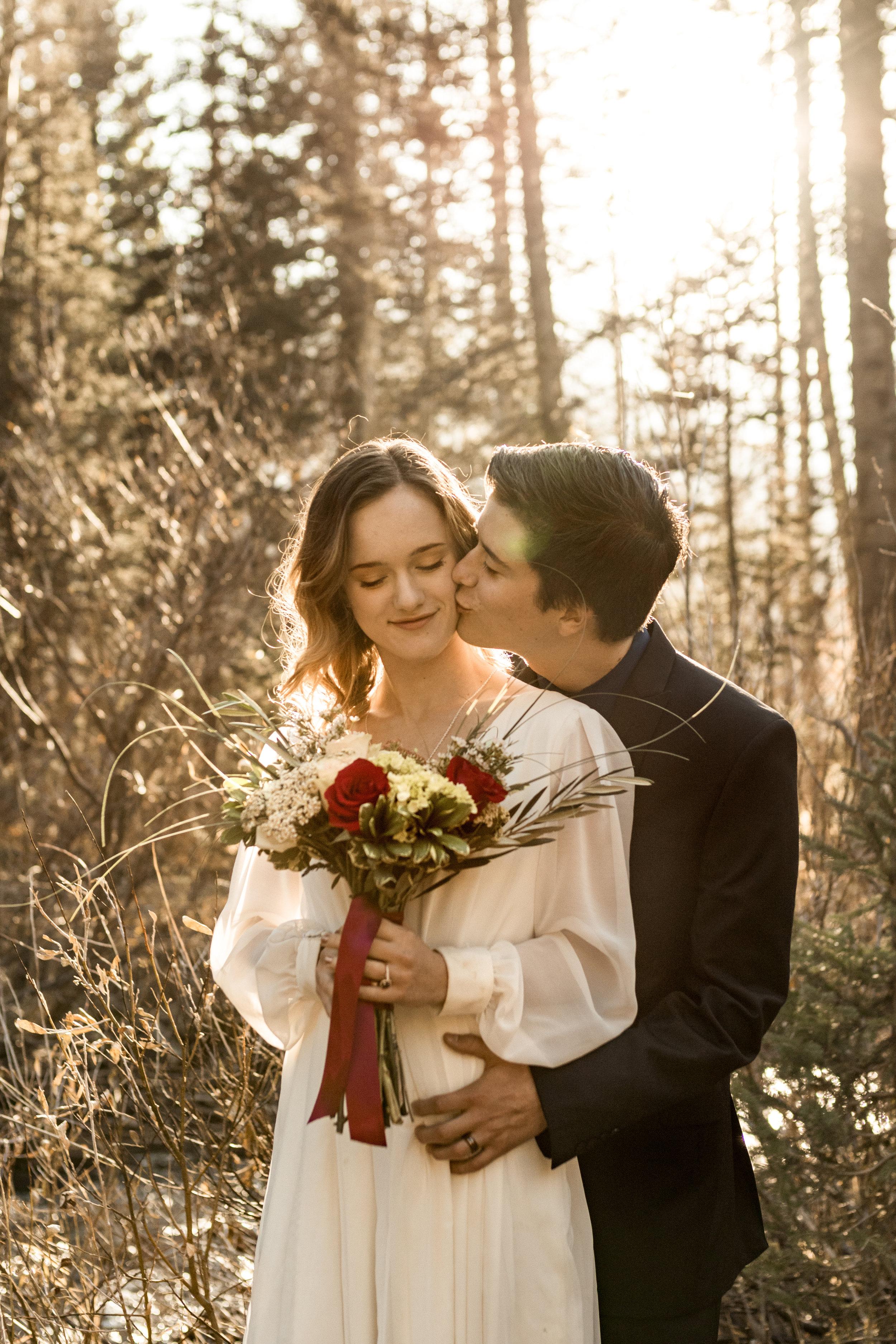 BBPhoto Utah fall weddingbridal session02.jpg