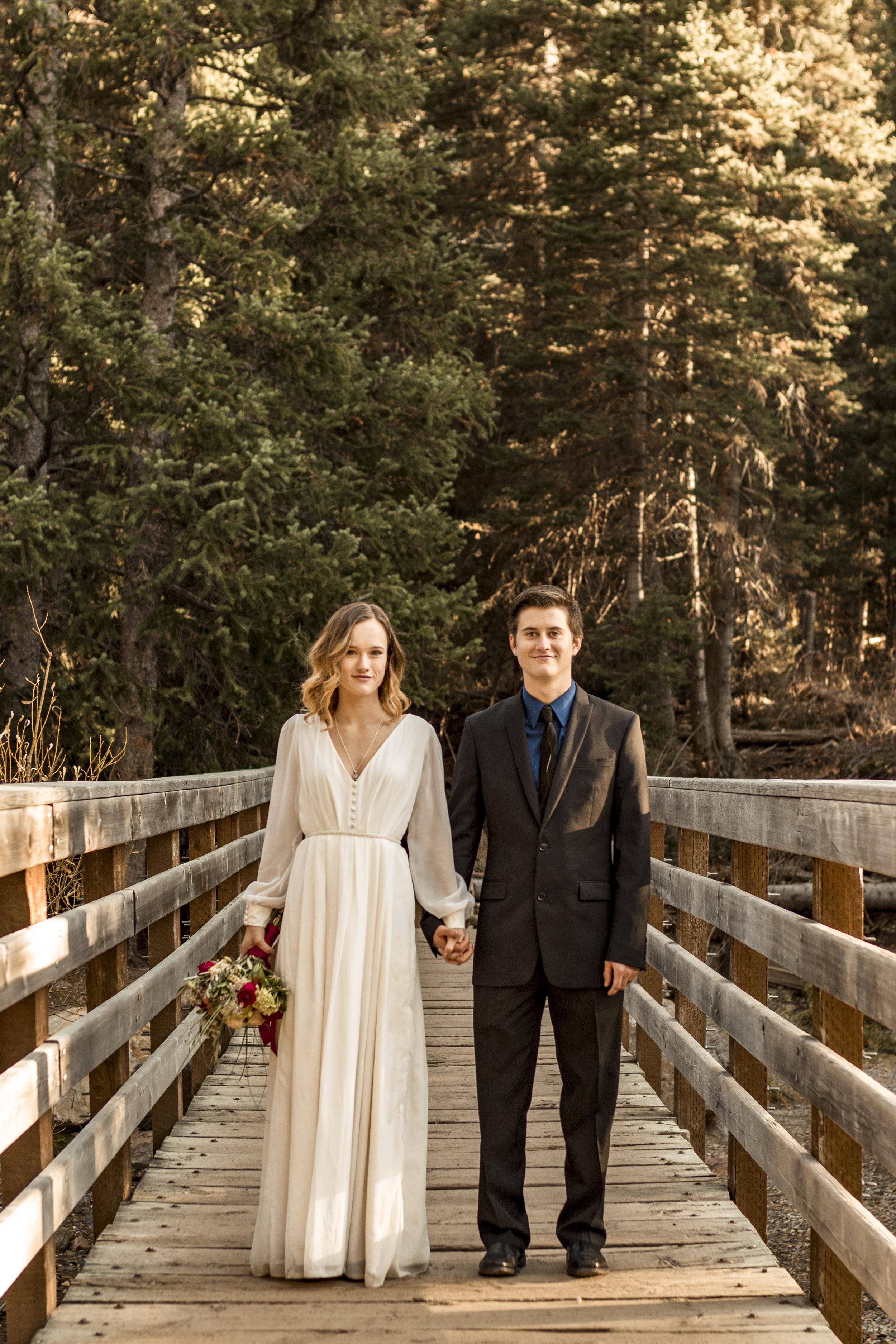 BBPhoto Utah fall weddingbridal session05.JPG