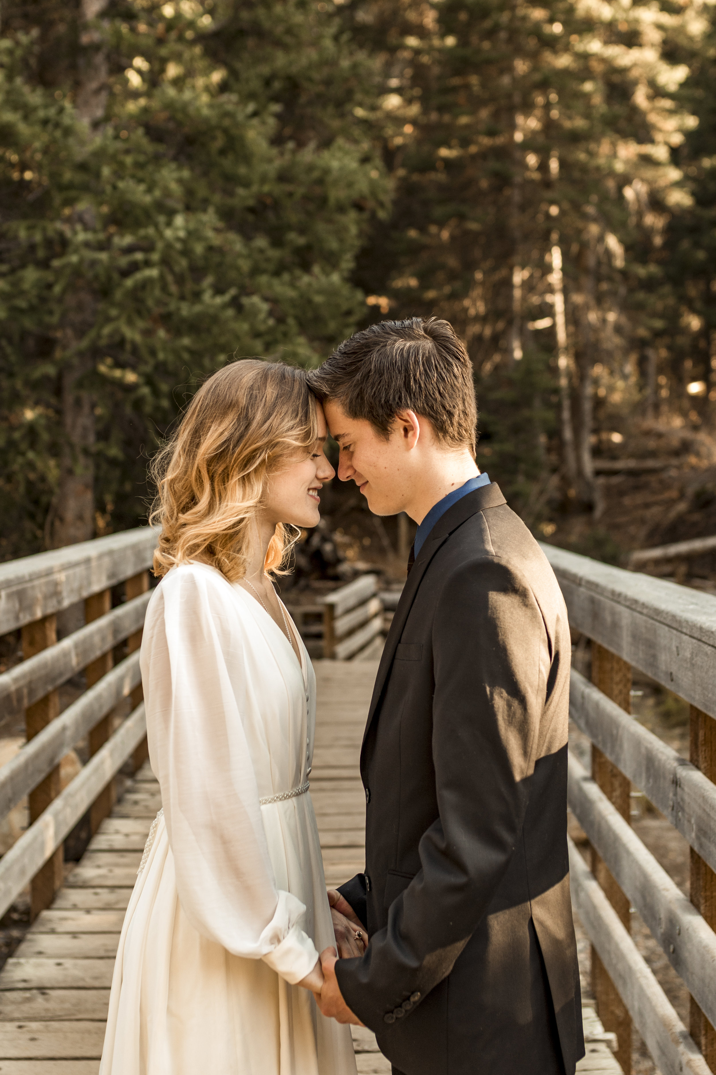 BBPhoto Utah fall weddingbridal session06.JPG