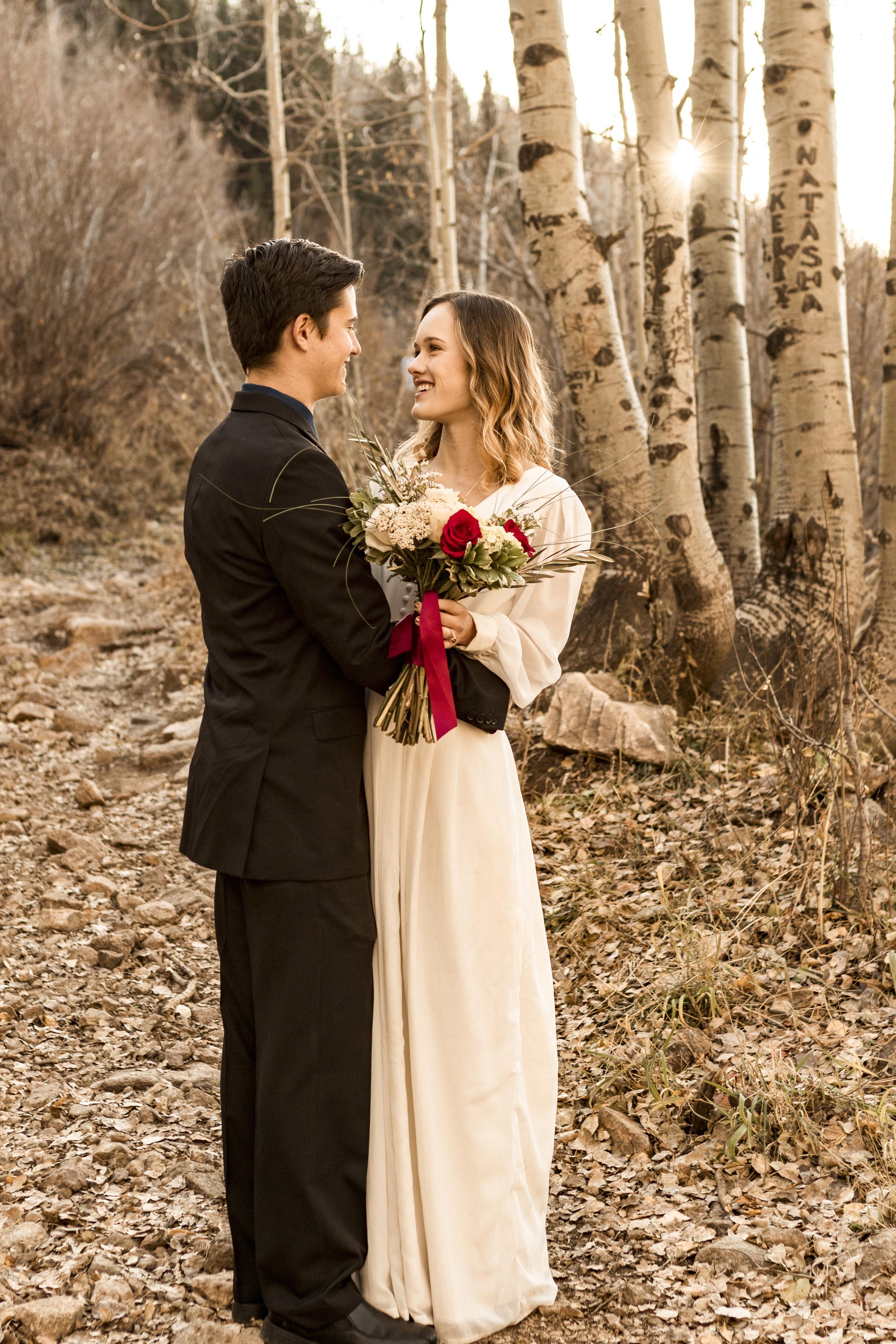 BBPhoto Utah fall weddingbridal session11.JPG