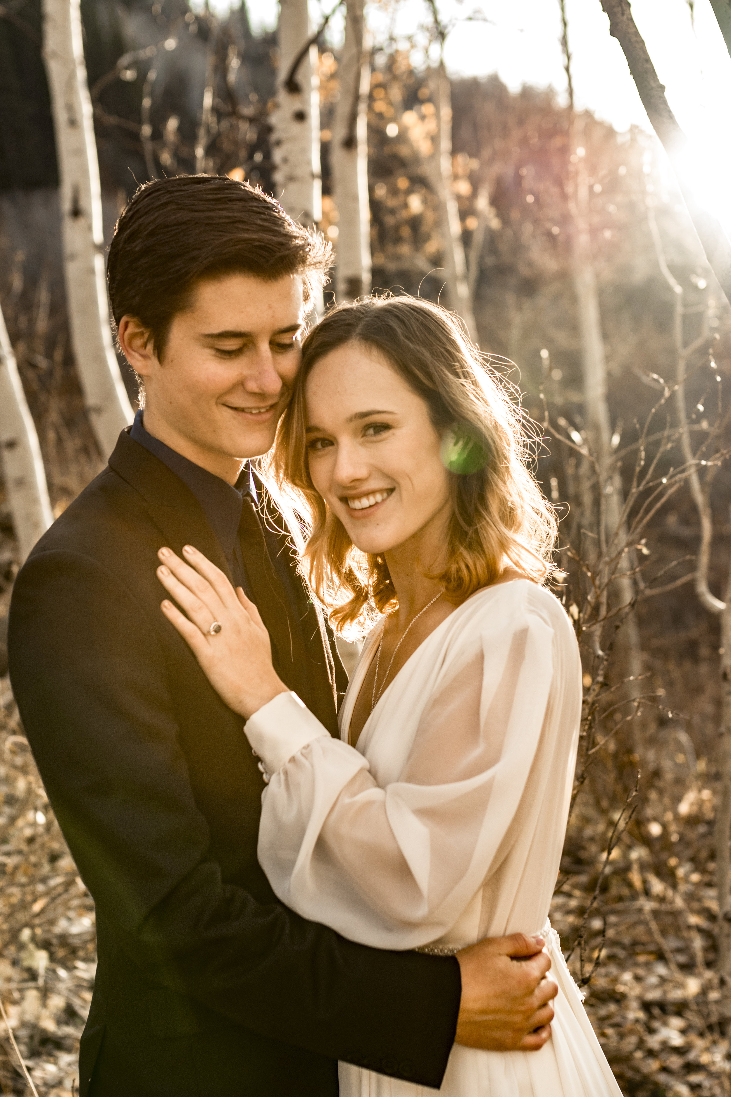 BBPhoto Utah fall weddingbridal session15.JPG
