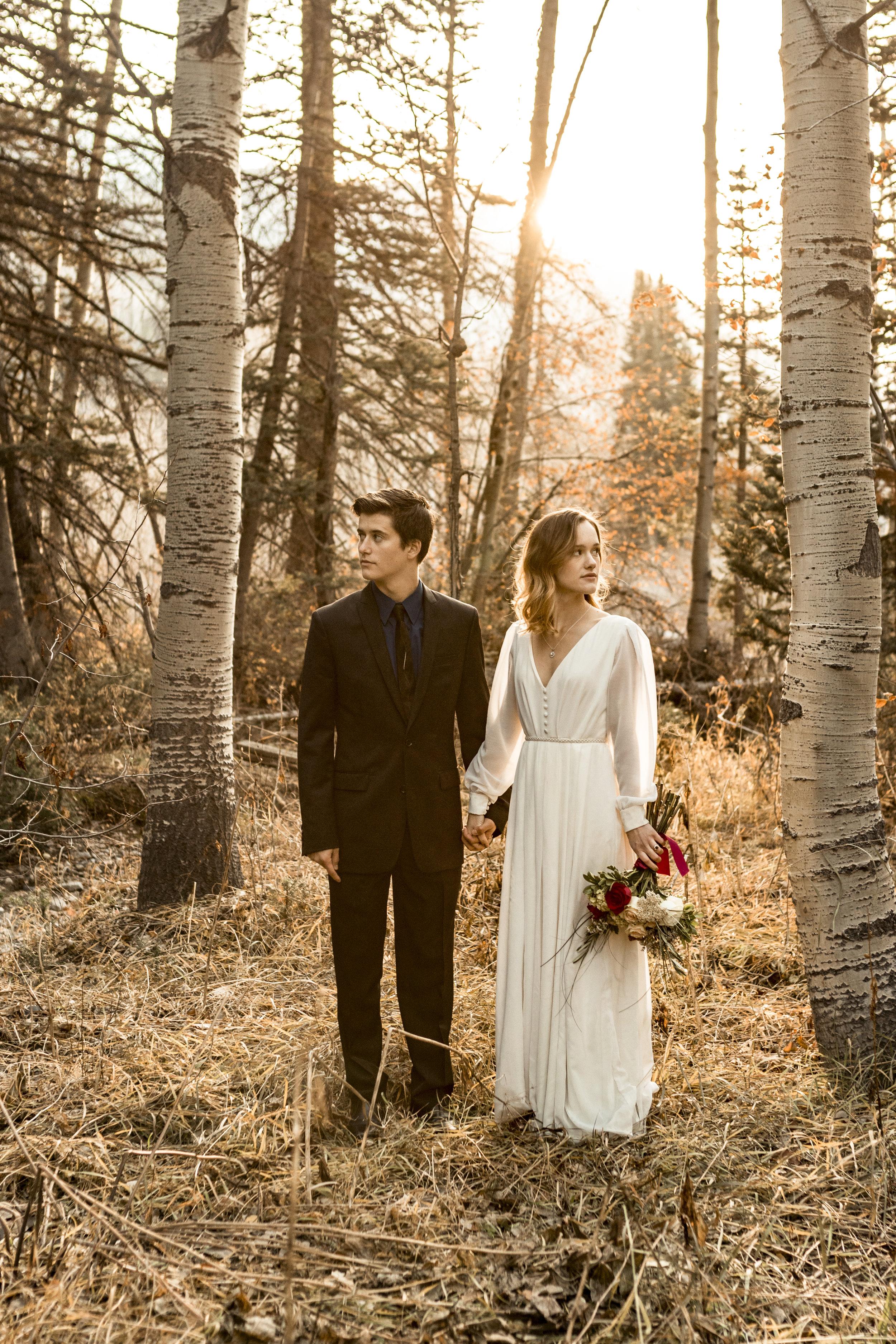 BBPhoto Utah fall weddingbridal session18.jpg